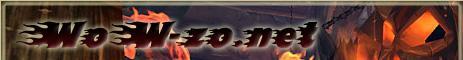 WoW-Zo.Net Banner