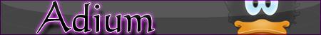 Adium WoW Banner