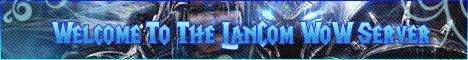 DarkLegion Banner