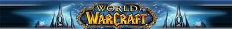 Сайт сервера Подземье Banner