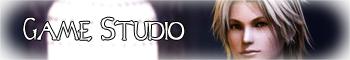 Game-Studio Banner
