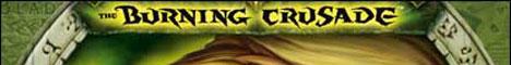 Wow.Legion Banner