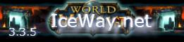 ----IceWay.net--- Banner