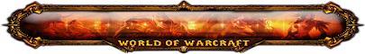 WoW 3.3.5a х100 Banner