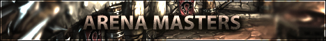 Arena-Masters i80 PvP Banner