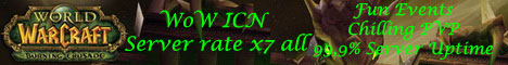 -=WoW.ICN=- Banner